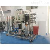 DYJ203多功能组合膜实验装置,给排水试验