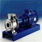 SHS 40-200/55 102200830XN美国ITT泵