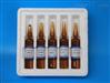 化学需氧量(耗氧量)COD标准溶液