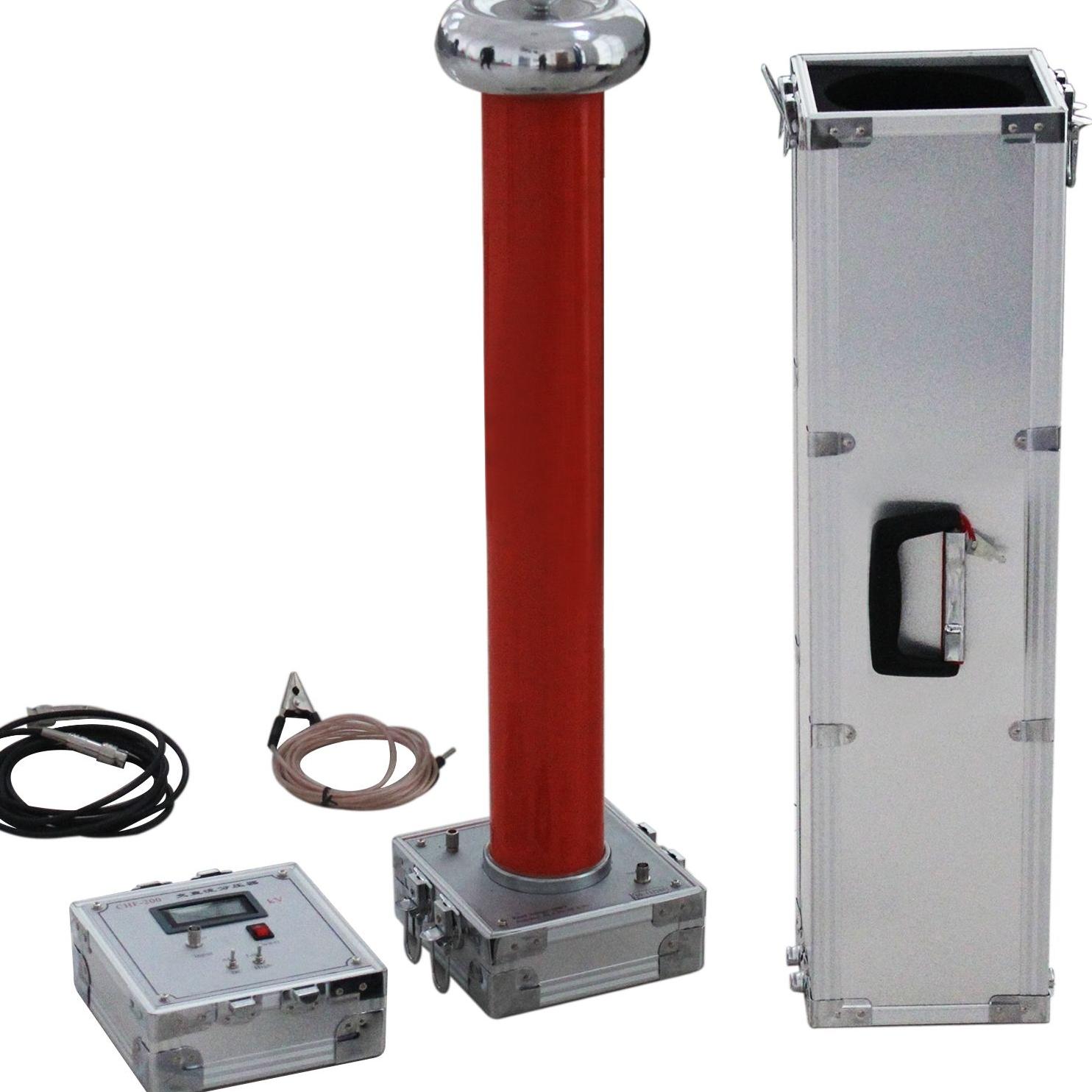 YN-JZFY优质交直流数字分压器