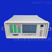 SY-QK1000SY-QK1000植物气孔计