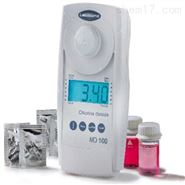 氨氮(N)浓度测定仪