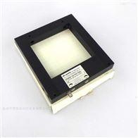OGWSD300P3K-TSSL索瑞克di-soric光电传感器,动态静态可切换