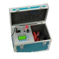 HB5876接地线成组电阻测试仪