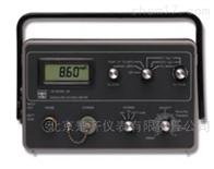 58 - 实验室溶解氧测量仪