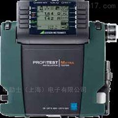 電氣安裝測試儀PROFITEST MXTRA