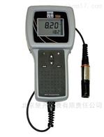 550A-12 - 便携式溶解氧测定仪