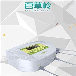ZP-A5百草岭电脑中频治疗仪中医定向透药治疗