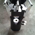 电力三级承装修试资质设备的申请条件