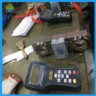 50ton无线拉力计,防水等级IP66的测力仪