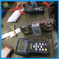 EBW-2D-10t无线板环测力计
