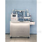 DYR010蒸汽冷凝时传热和给热系数测试装置热工实验