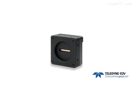 UNiiQA+系列单线高性价比线阵相机