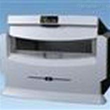 EDX1800环保ROHS检测仪