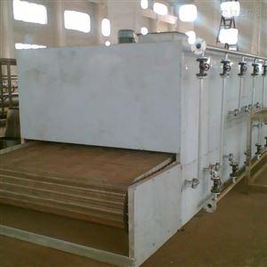 优惠出售二手带式干燥机