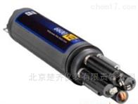 6600V2多参数水质监测仪