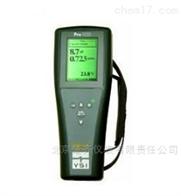 Pro1020-水质分析仪