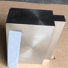LHFT-106反光膜防粘紙可剝離性能測試儀