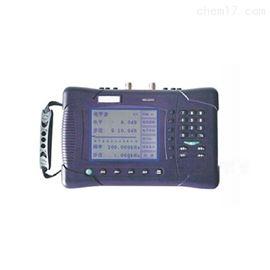 WD2000供应手持式电平及高频保护通道综合测试仪