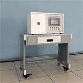 DYR038Ⅱ热力学,数字型热电偶校验仪,