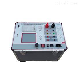 WDHG-A互感器特性综合测试仪量大从优