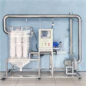 DYQ511Ⅱ数据采集机械振打袋式除尘器,大气污染治理
