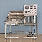 DYR121传热学自然对流横管外放热系数测试实验装置