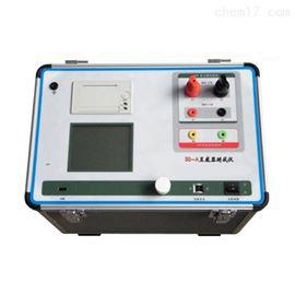 WDCT-B互感器特性综合测试仪现货供应