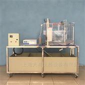 DYJ058超声波气浮实验装置,气浮试验,给排水