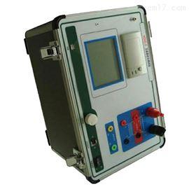 WDHG-D互感器特性综合测试仪质优价廉
