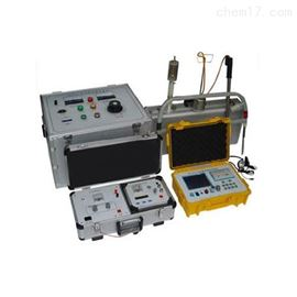 WD-213X电缆故障综合测试系统厂家供应