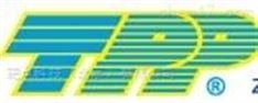 TubeSpin Bioreactor 87050细胞培养管