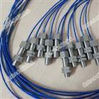 CS-1-D-065-02-01磁阻低阻转速传感器