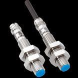 MM08-60APS-ZTK德国SIKC公制外壳磁性接近传感器