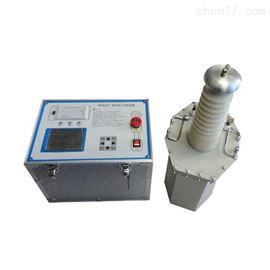 WDYD智能耐压试验装置厂家供应