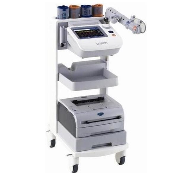 欧姆龙BP-203RPEIII 动脉硬化诊断装置