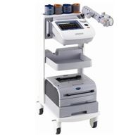 欧姆龙BP-203RPEIII欧姆龙BP-203RPEIII 动脉硬化诊断装置