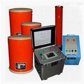 6kV-500kV电气设备变频谐振升压装置现货
