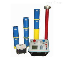 WDXZ-108kVA/108kV变频串联谐振试验装置现货