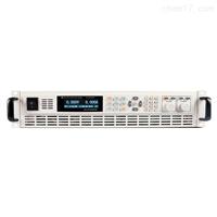 北京大华DH17800系列大功率直流电源