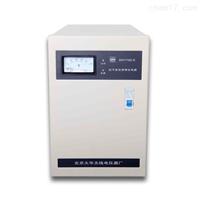 大華電子抗干擾凈化交流穩壓電源