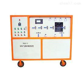 WDQH-55SF6气体回收装置质保一年