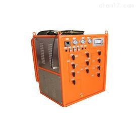 DQH-60SF6气体回收装置量大从优