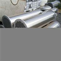 石墨50²100²300²二手石墨换热器厂家出售304不锈钢冷凝器