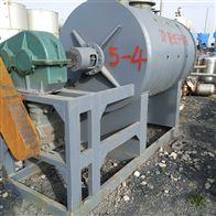 65回收二手单螺杆双螺杆挤出机熔喷机
