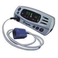 7500美国NONIN-(燕牌)脉搏血氧仪