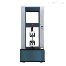 FL复合材料拉力机