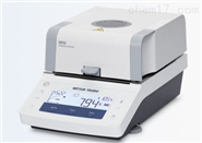 梅特勒HE53快速水分测定仪价格