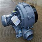 HTB100-304 3HPHTB100-304 多段式鼓风机