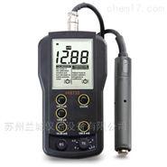 哈纳HI98193 便携式溶解氧DO-BOD测定仪